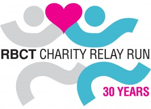 rbct-relay-30yrs